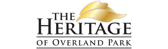 Heritage of Overland Park